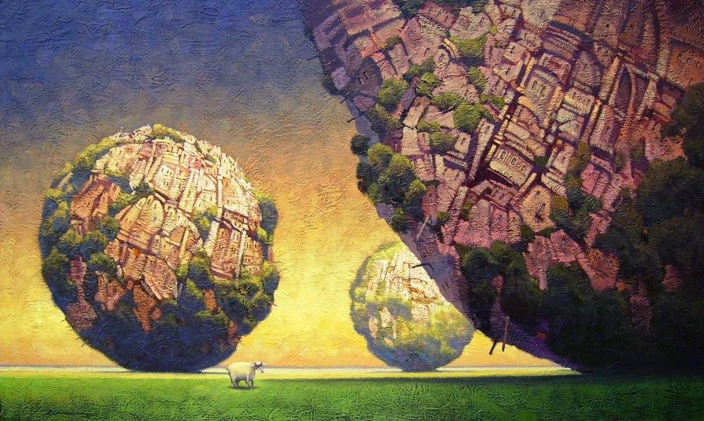 http://vytautaslaisonas.files.wordpress.com/2010/12/60x100-scaled-1000.jpg