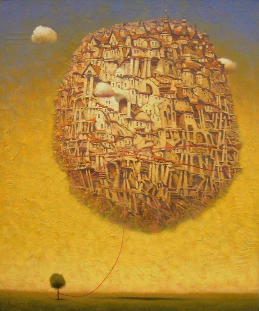 http://vytautaslaisonas.files.wordpress.com/2010/12/92x78-scaled-1000.jpg