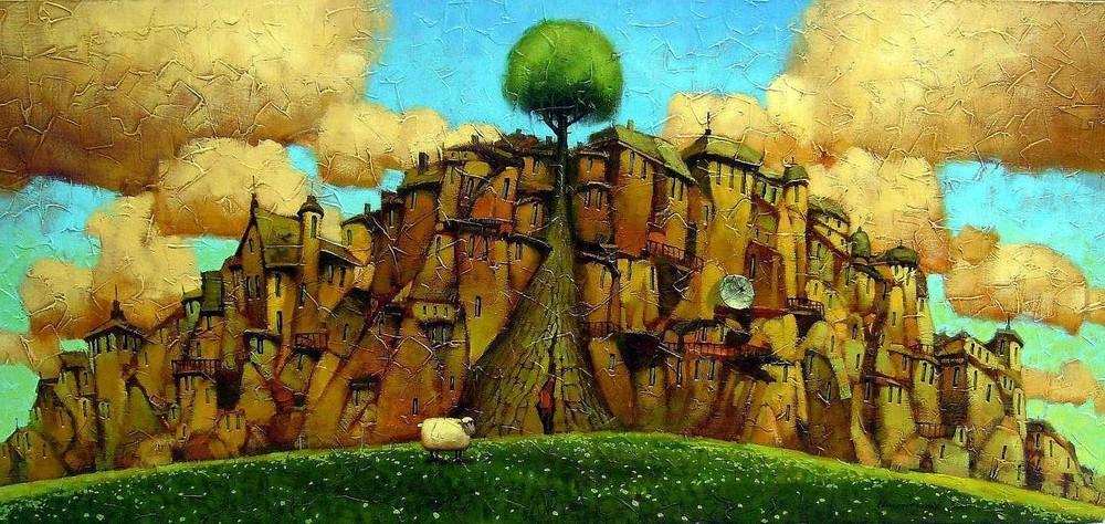 http://vytautaslaisonas.files.wordpress.com/2011/11/miestasmedis-scaled-1000.jpg