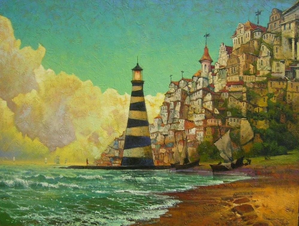 http://vytautaslaisonas.files.wordpress.com/2011/11/priejuros-scaled-1000.jpg